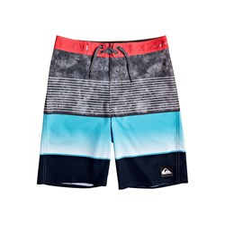 Quiksilver - Boys Highline Slab 18 Boardshorts