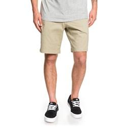 Quiksilver - Mens Secret Ocean Walk Shorts