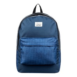 Quiksilver - Mens Everyday Poster Double Backpack