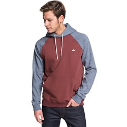 Quiksilver - Mens Everydayhood Crew Neck Sweater
