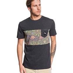 Quiksilver - Mens Tripper T-Shirt