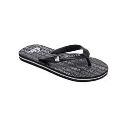 Quiksilver - Boys Molokai Random Sandals