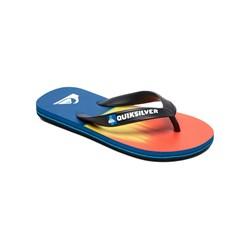 Quiksilver - Boys Molokai Division Sandals