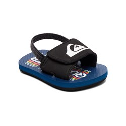 Quiksilver - Baby Molo Layback In Sandals
