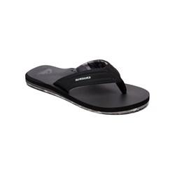 Quiksilver - Mens Island Oasis Sandals