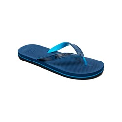 DC - Mens Haleiwa Ii Sandals