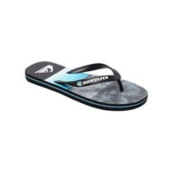 Quiksilver - Mens Molokai Slab Sandals