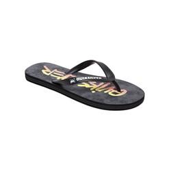 Quiksilver - Mens Molokai Wordmark Sandals