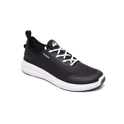 Quiksilver - Mens Layover Travel Shoe Mid Top Shoes