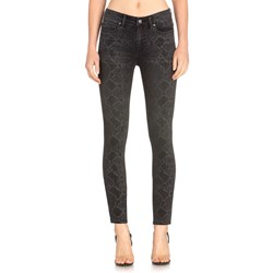 Miss Me - Womens M2259S 5 Pocket Midrise Skinny Jeans