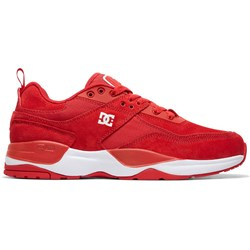 DC - Mens E.Tribeka Low Top Shoes