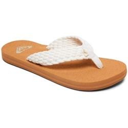 Roxy - Girls Rg Porto Sandals