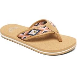 Roxy - Girls Rg Saylor Sandals