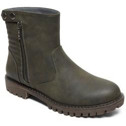 Roxy - Juniors Margo Boots