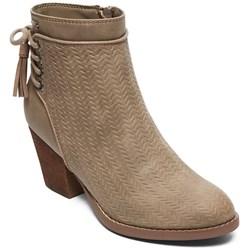 Roxy - Juniors Devon Boots