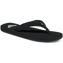 Roxy - Juniors Porto Ii Sandals