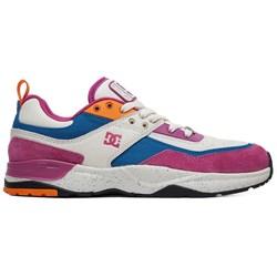 DC - Mens E.Tribeka Le Low Top Shoes