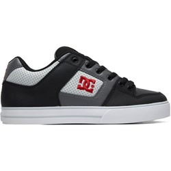 DC - Mens Pure Lowtop Shoes
