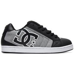 DC - Mens Net Se Lowtop Shoes