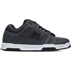 DC - Mens Stag Lowtop Shoes