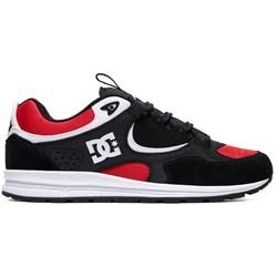 DC - Mens Kalis Lite Lowtop Shoes