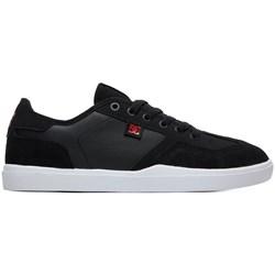DC - Mens Vestrey Lowtop Shoes