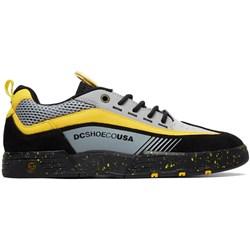 DC - Mens Legacy98 Slm Se Lowtop Shoes