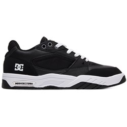 DC - Mens Maswell Lowtop Shoes