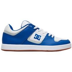 DC - Mens Dc Shoes Cure Lowtop Shoes