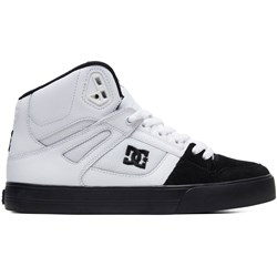DC - Mens Pure Ht Wc Hightop Shoes