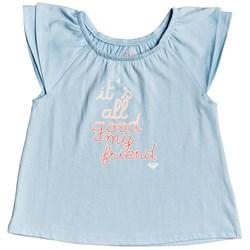 Roxy - Juvenile Girls Own This Gro T-Shirt