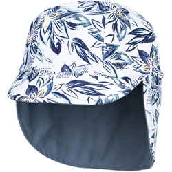 Roxy - Juvenile Girls Come And Go Fitted Hat