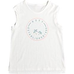 Roxy - Girls Really Good T-Shirt