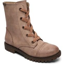 Roxy - Womens Addie Boots