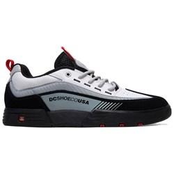 DC - Mens Legacy98 Slm Lowtop Shoes