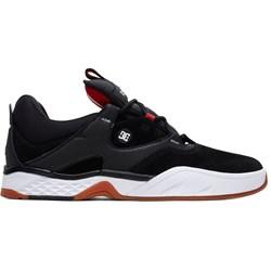 DC - Mens Kalis S Lowtop Shoes