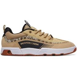 DC - Mens Legacy 98 S Ci Lowtop Shoes