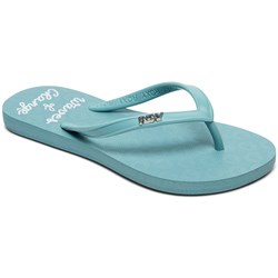 Roxy - Girls Rg Viva Stamp Sandals