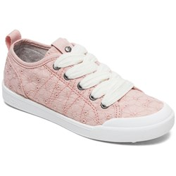 Roxy - Girls Rg Thalia Low Top Shoe