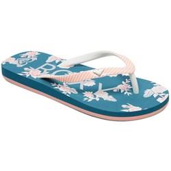 Roxy - Girls Rg Pebbles Vi Sandals
