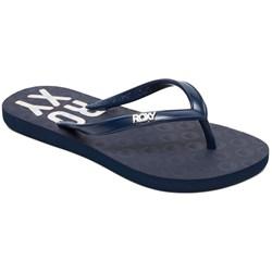 Roxy - Girls Rg Viva Stamp Sandals