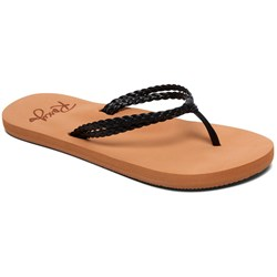 Roxy - Girls Rg Costas Sandals