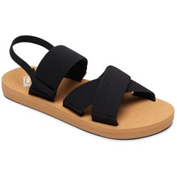 Roxy - Girls Rg Cove Sandals
