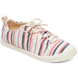 Roxy - Girls Rg Briana Low Top Shoe