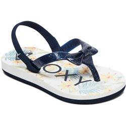 Roxy - Toddlers Tw Fifi Ii Sandals