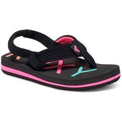 Roxy - Toddlers Tw Vista Ii Sandals