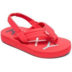 Roxy - Toddlers Tw Vista Ii Sandals