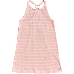 Roxy - Juvenile Girls The Tree Tank Dress