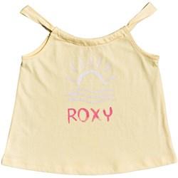 Roxy - Juvenile Girls Autumn Daya T-Shirt