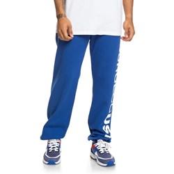 DC - Mens Hambledon Pant Sweatpants